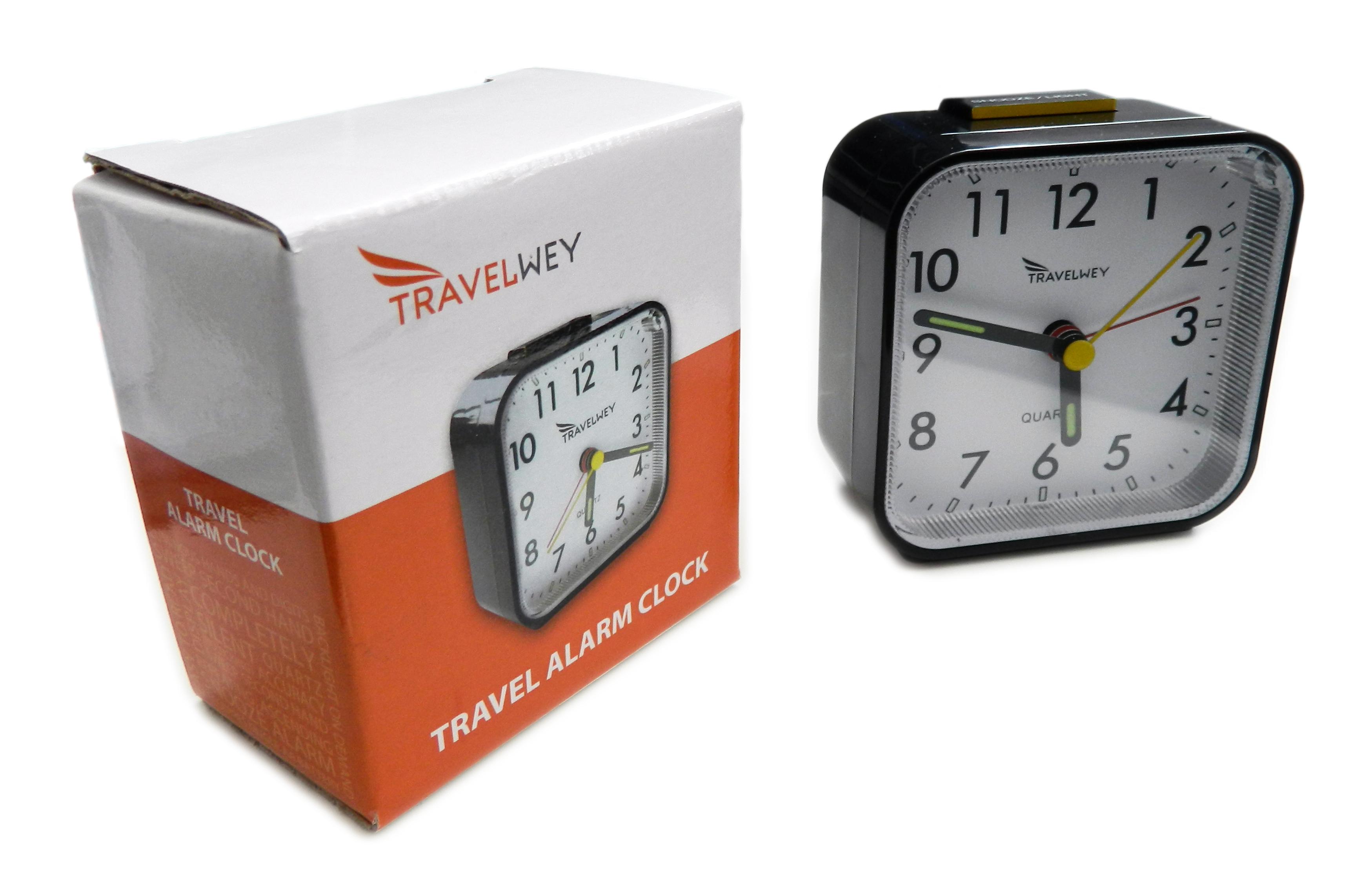 analog alarm clock. Black Bedroom Furniture Sets. Home Design Ideas